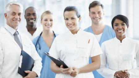 Agenda cabinet médical