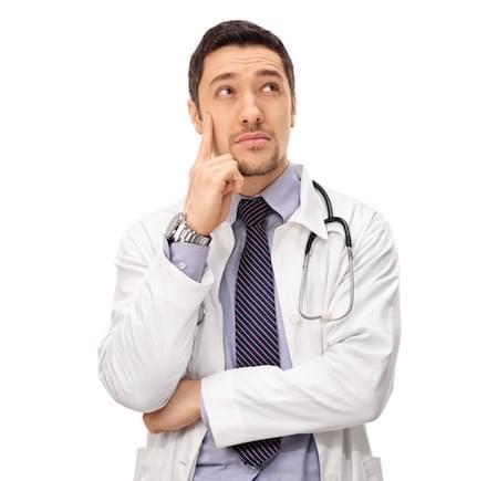 Logiciel cabinet médical