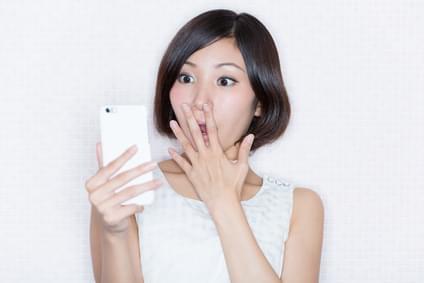 Rappels de rendez-vous par e-mail et SMS